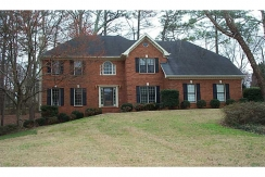 10645 Stonefield LNDG, Johns Creek, GA