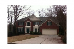 275 Amberton CT, Johns Creek, GA