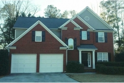 175 Glenside LN, Johns Creek, GA